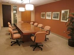 550 Cochituate Rd, East Wing, Floor 4, Suite 25 Office for Rent in Framingham