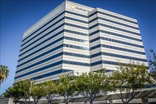 Photo of Office Space on 401 Wilshire Blvd, 12th Fl Santa Monica