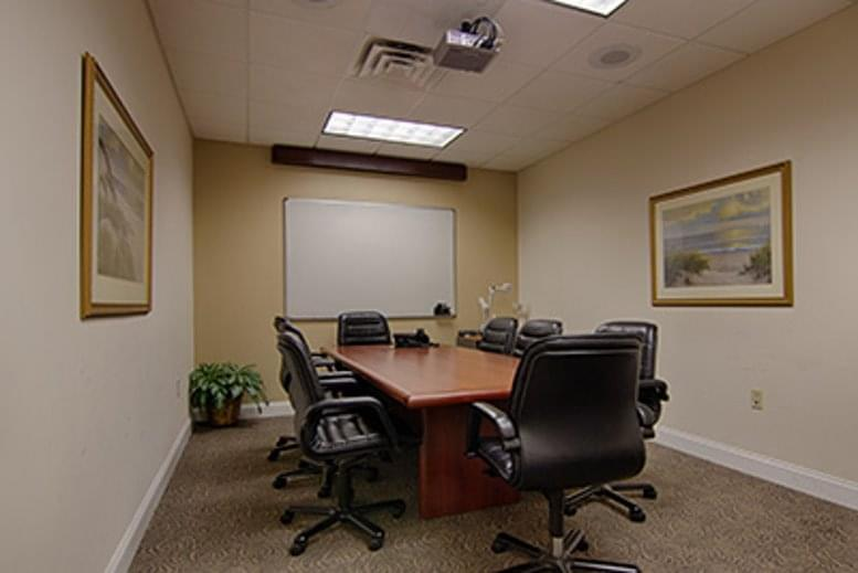Picture of 6650 Rivers Ave, Wildwood Office Space available in North Charleston