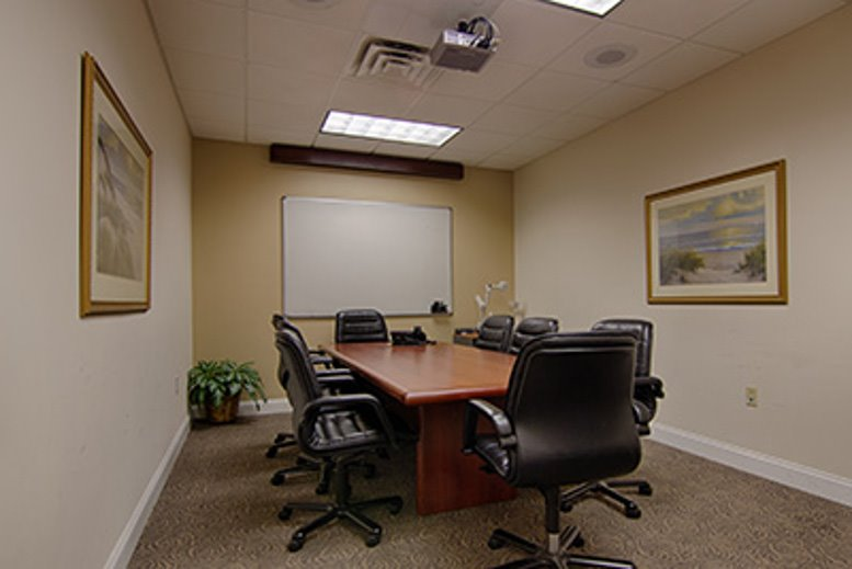 Photo of Office Space available to rent on 6650 Rivers Avenue, North Charleston