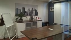 Photo of Office Space on 66 W Flagler St, 12th Fl Miami