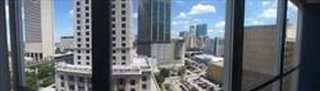 Photo of Office Space on 66 W Flagler St,12th Fl Miami