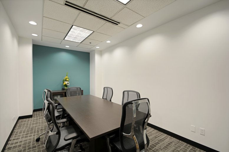Photo of Office Space available to rent on Skyline Tower, 10900 NE 4th St, Bellevue