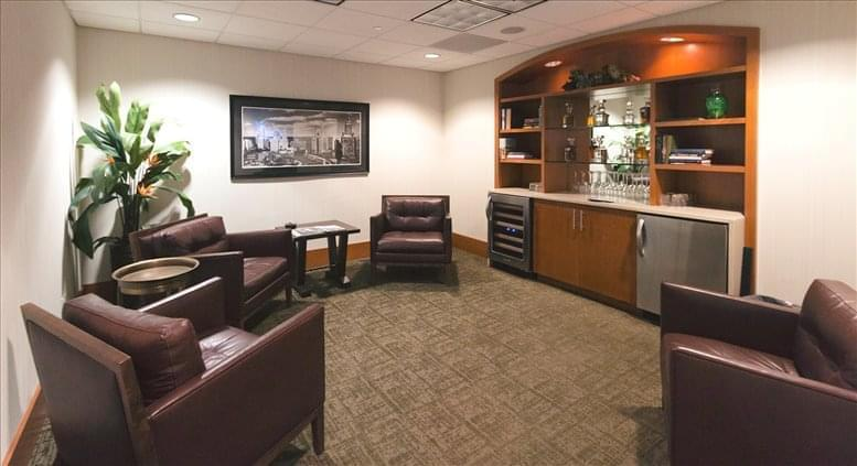 Photo of Office Space on 180 North LaSalle St, 37th Fl Chicago