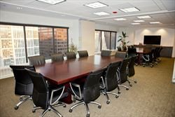 180 North LaSalle St, 37th Fl Office Space - Chicago