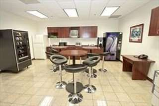Office for Rent on 1375 Gateway Blvd Boynton Beach