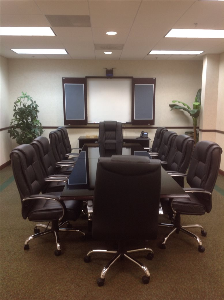Photo of Office Space available to rent on 1375 Gateway Blvd, Boynton Beach