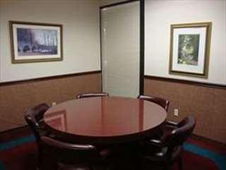 20283 State Road 7, Boca Raton Office for Rent in Boca Raton