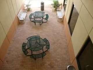 Office for Rent on 20283 State Road 7, Boca Raton Boca Raton