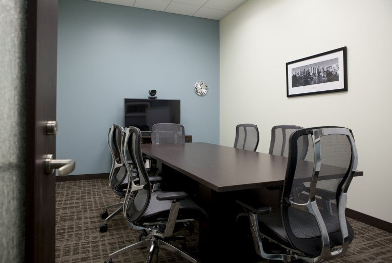 Office for Rent on Galleria North, 13727 Noel Rd Dallas