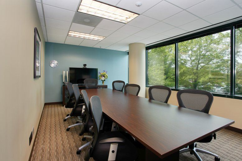 555 Marriott Drive Office for Rent in Nashville