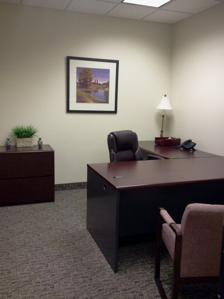 Office for Rent on 625 Kenmoor SE Ave Grand Rapids