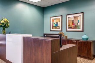 Photo of Office Space on 2717 Commercial Center Blvd,Cinco Ranch Katy