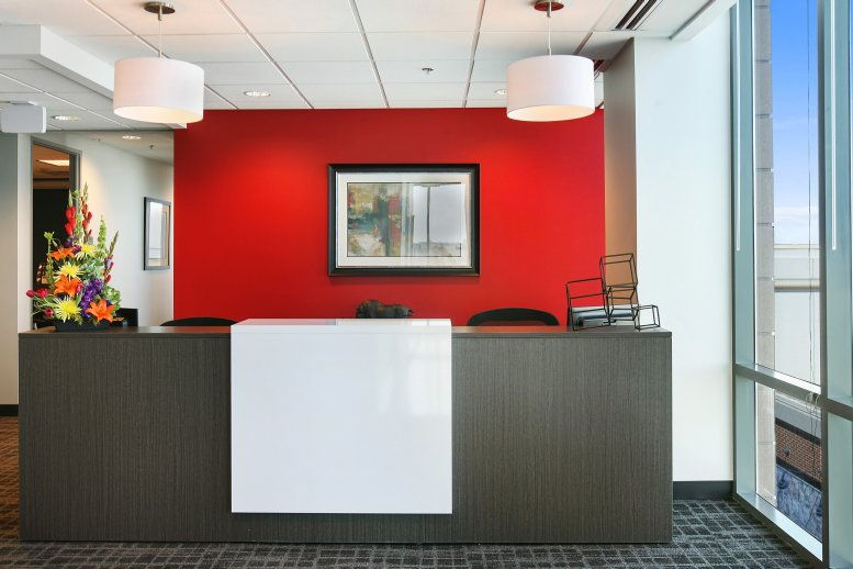 Photo of Office Space on 8354 Northfield Blvd, Northfield Denver