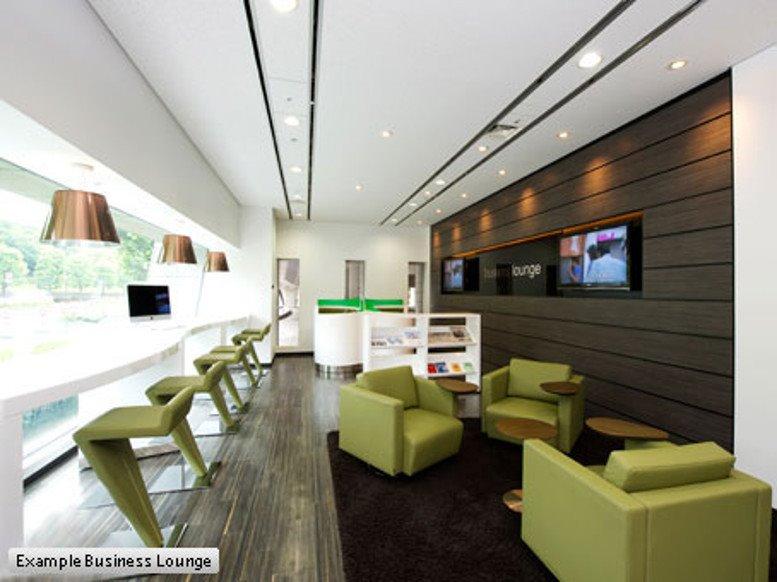 Office for Rent on ADT Building, 3190 S Vaughn Way Aurora