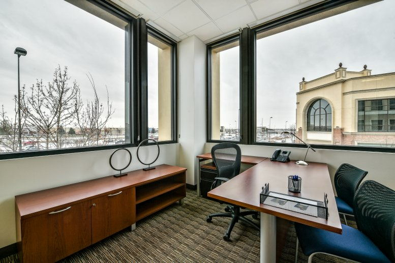 3597 E Monarch Sky Lane Office for Rent in Meridian