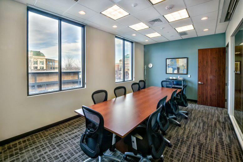 Picture of 3597 E Monarch Sky Ln Office Space available in Meridian