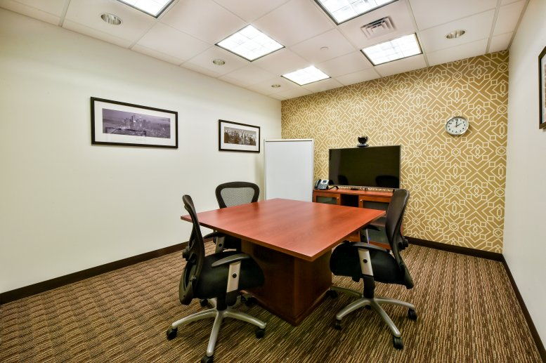 Office for Rent on 3597 E Monarch Sky Ln Meridian