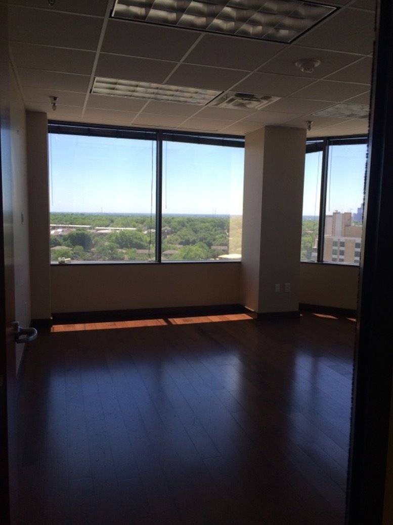 Office for Rent on 5307 E Mockingbird Lane, Northeast Dallas Dallas