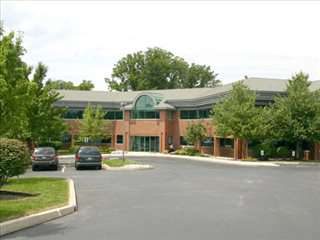 Photo of Office Space on 18 Campus Blvd., Suite 100,Newtown Square, Pennsylvania Newtown