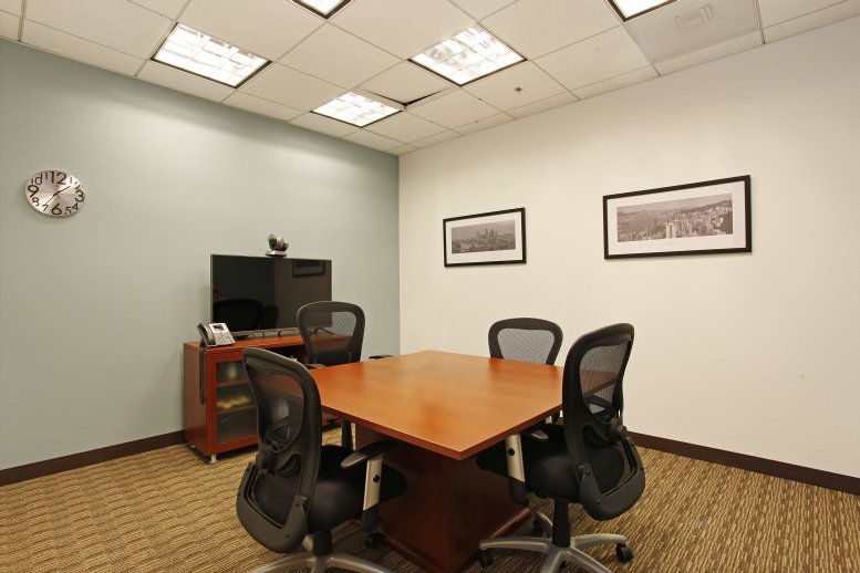 Photo of Office Space available to rent on City Center Place, 400 S 4th St, Las Vegas