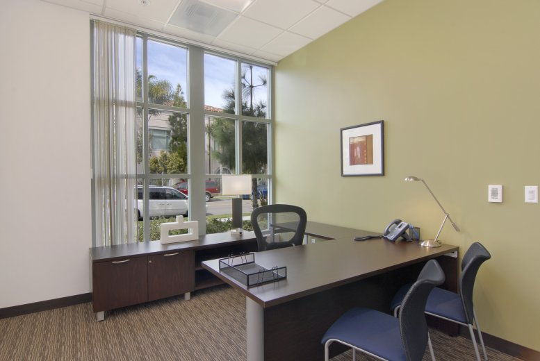 2305 Historic Decatur Rd, Liberty Station Office for Rent in San Diego