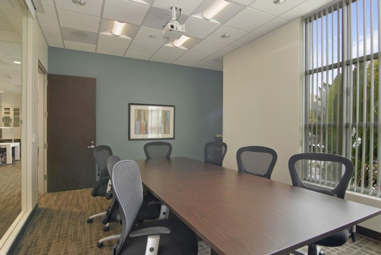 Office for Rent on 2305 Historic Decatur Rd, Liberty Station San Diego