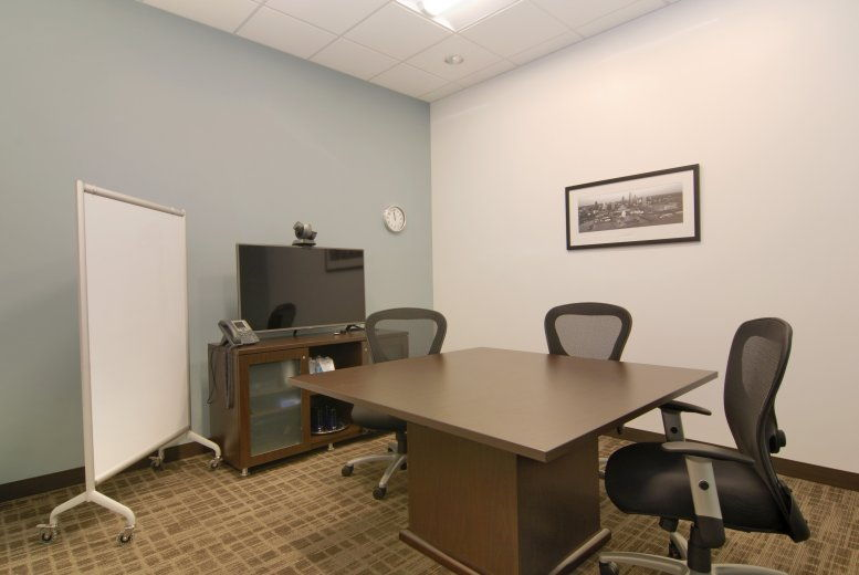Photo of Office Space available to rent on 2305 Historic Decatur Rd, Liberty Station, San Diego