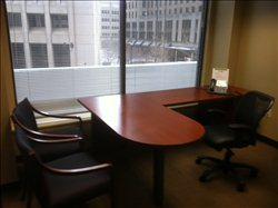 300 Delaware Avenue, Suite 210 Office Space - Wilmington