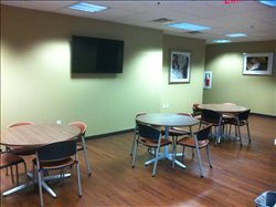 300 Delaware Avenue, Suite 210 Office for Rent in Wilmington