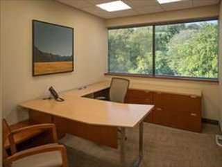 55 Greens Farms Road, Suite 200 Office for Rent in Westport