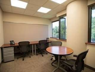 Picture of 55 Greens Farms Road, Suite 200 Office Space available in Westport
