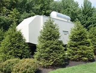 Office for Rent on 55 Greens Farms Road, Suite 200 Westport