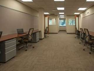 Photo of Office Space available to rent on 55 Greens Farms Road, Suite 200, Westport