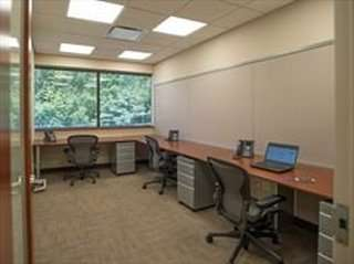 55 Greens Farms Road, Suite 200 Office Space - Westport