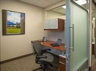 Photo of Office Space on 55 Greens Farms Road, Suite 200 Westport