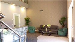 Photo of Office Space on 27772 Avenue Scott, Valencia Santa Clarita
