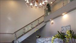 27772 Avenue Scott, Valencia Office for Rent in Santa Clarita