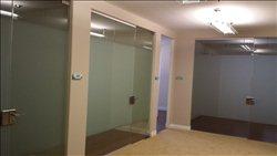 Picture of 27772 Avenue Scott, Valencia Office Space available in Santa Clarita