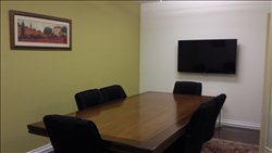 Office for Rent on 27772 Avenue Scott, Valencia Santa Clarita