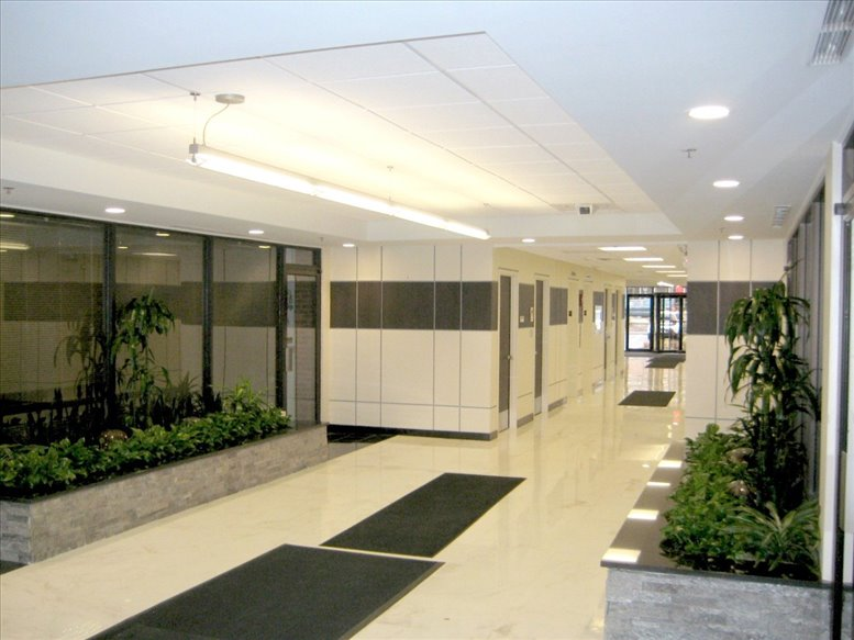 Office for Rent on 2021 Midwest Rd, Suite 200 Oak Brook