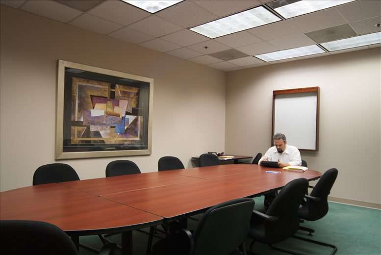 Photo of Office Space on 5540 Centerview Drive, Suite 200 Raleigh