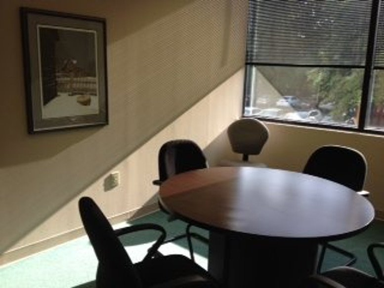 Picture of 5540 Centerview Drive, Suite 200 Office Space available in Raleigh