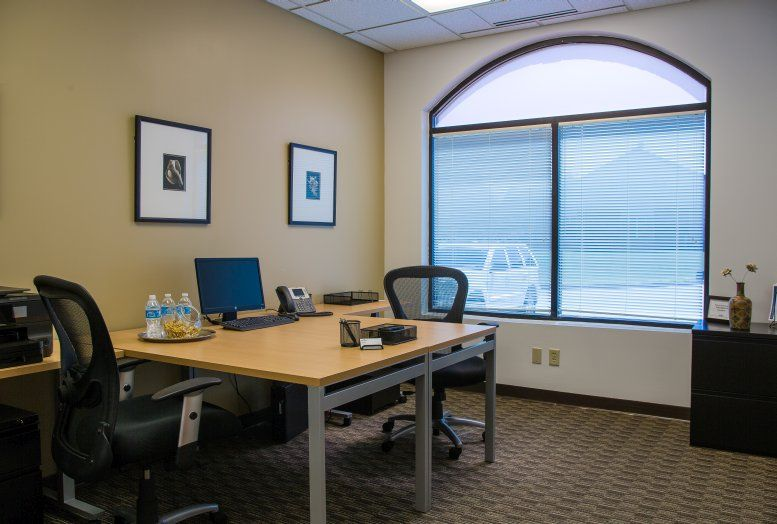 Photo of Office Space on 6165 NW 86th St, Johnston Des Moines