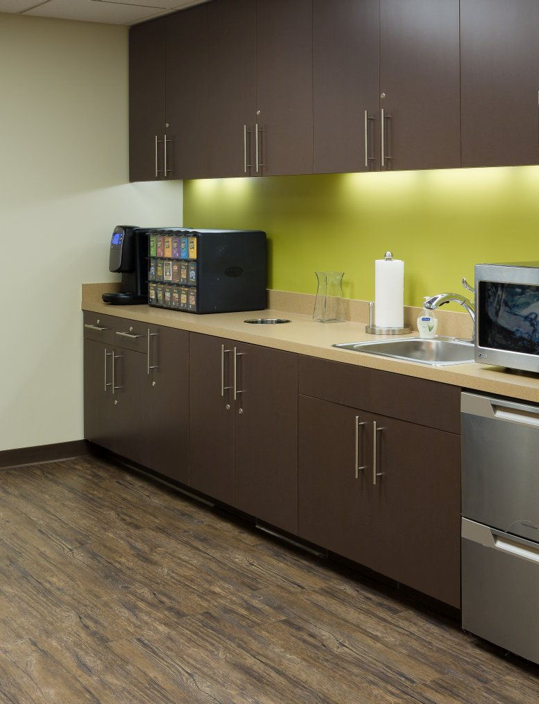 Photo of Office Space available to rent on 6165 NW 86th St, Johnston, Des Moines