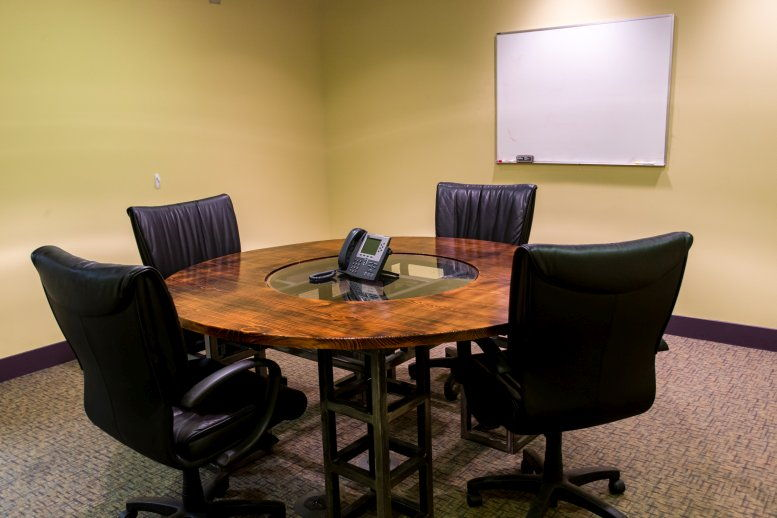 Office for Rent on 1001 S Dairy Ashford Rd Houston