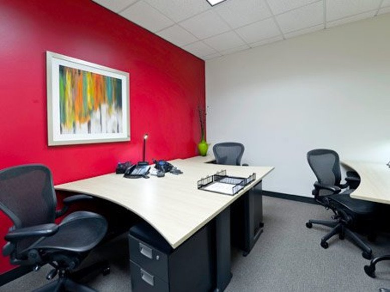 Photo of Office Space on San Felipe Plaza, 5847 San Felipe St, 17th Fl Houston