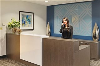 Photo of Office Space on 150 Washington Avenue, Suite 201-220 Santa Fe