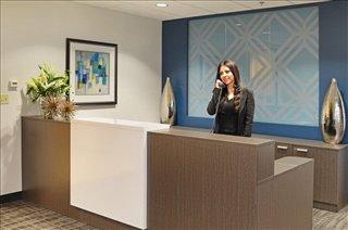 Photo of Office Space on 150 Washington Ave,Downtown Santa Fe Santa Fe