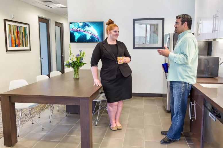 Office for Rent on 240 NE Parkway Farmington